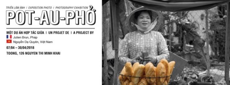 Expo-photo-handicap-accessible-vietnam