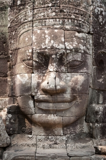 Cambodia| Travel | Handicap | Accessible